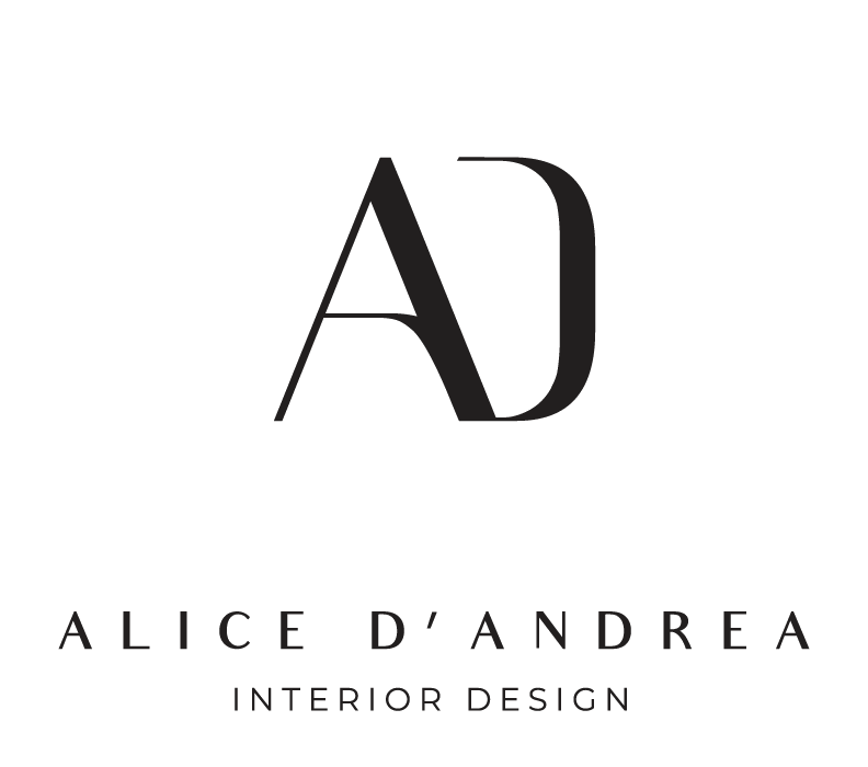 Alice D'Andrea Design