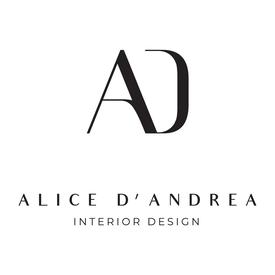Alice D'Andrea Design
